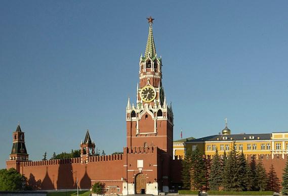 Песков анонсировал разговор Владимира Путина иТрампа после инаугурации