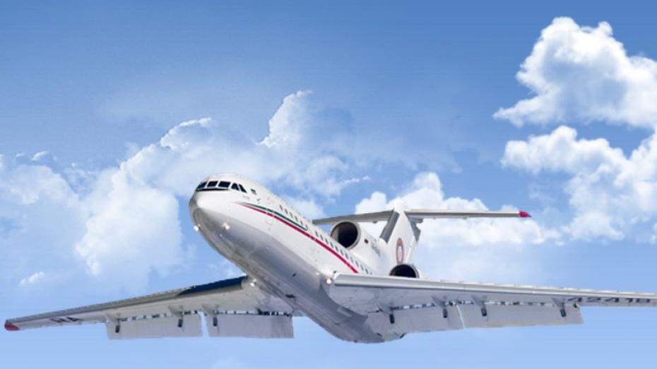 Кадыров анонсировал рейс Грозный— Мюнхен