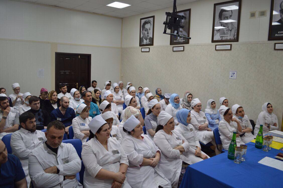 Детская поликлиника борисоглебск расписание врачей официальный сайт