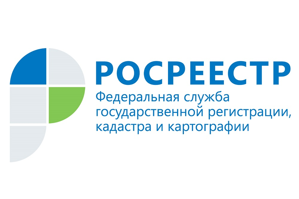 Росреестр принимает документы нарегистрацию прав через Интернет поновому законодательству
