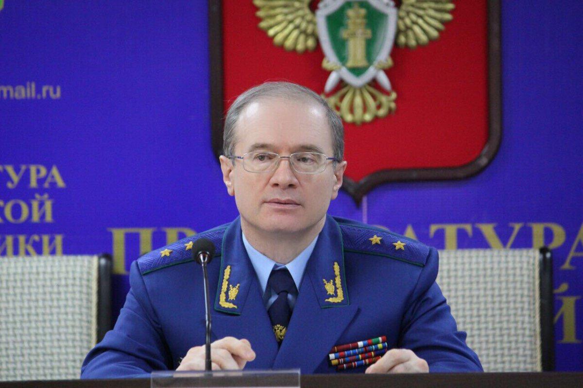 Нью новости о украине и россии
