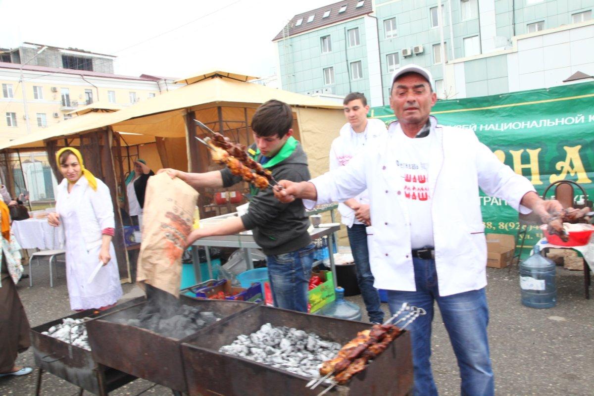 Кадыров называл регистрацию брака свидетельством недоверия