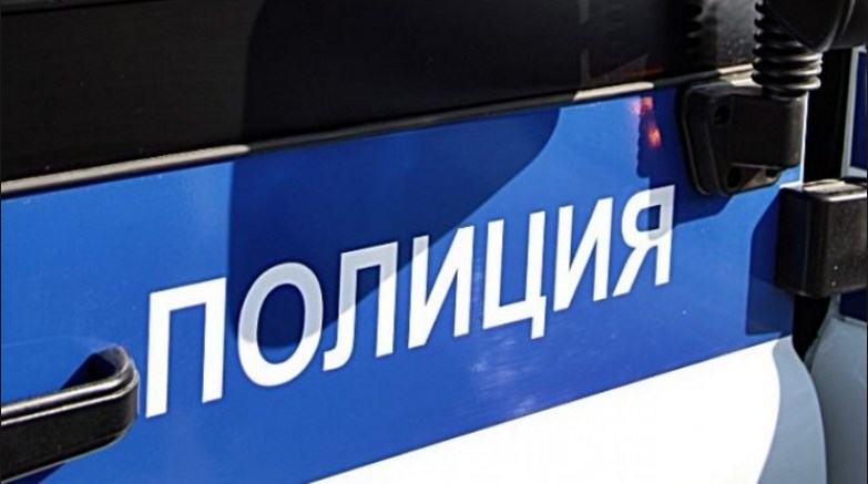 ВЯрославле наулице Труфанова задержали мужчину снаркотиками