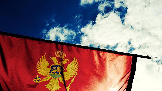 Из-за вступления вНАТО Черногория может потерять туристическую привлекательность