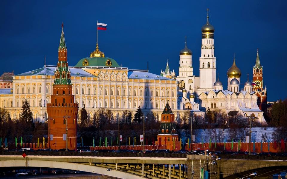 Нардепы изменили внешнеполитический курс Украины