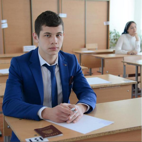 ЕГЭ по заграничным языкам вВолгоградской области прошел без нарушений
