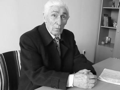 Прощание сНафи: в столицеРФ открылась книжка соболезнований