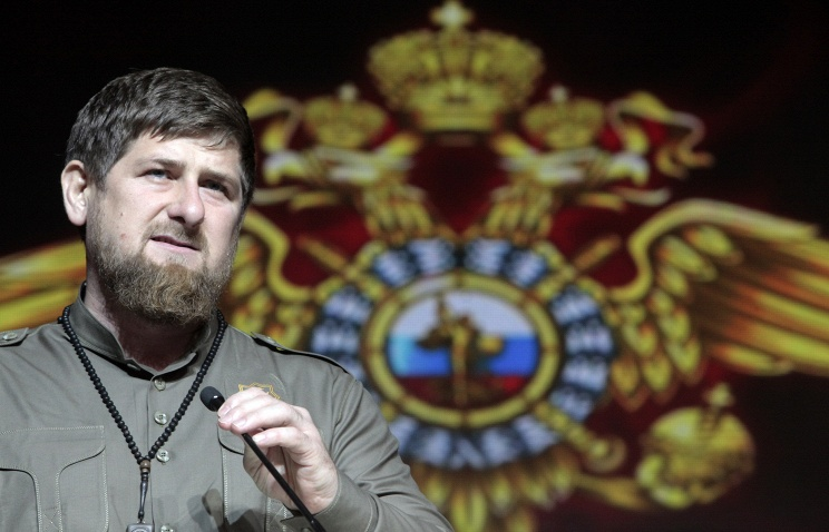 Рамазан Абдулатипов нарастил свое политическое воздействие летом этого года