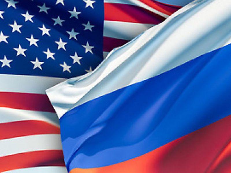 «Горячая линия» между военнослужащими США и Российской Федерации продолжает работать