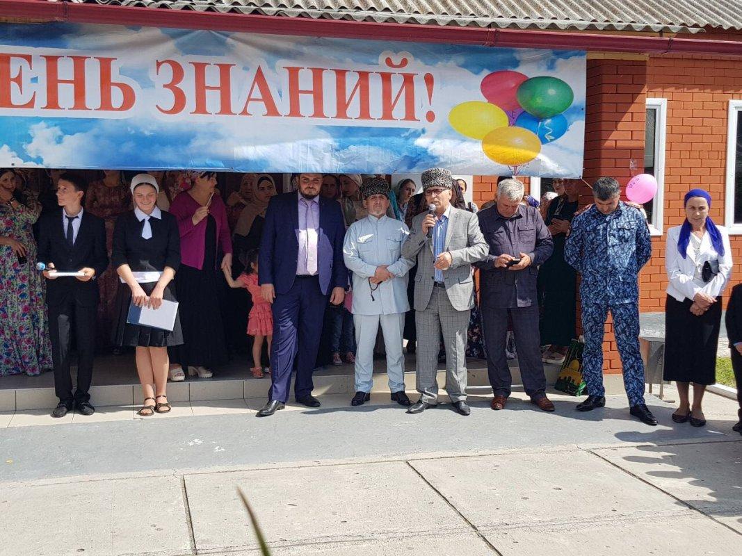 ВОбщероссийском народном фронте подвели промежуточные результаты проекта «Генеральная уборка»