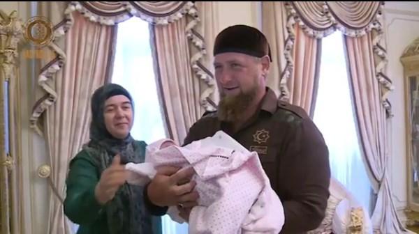 В Российскую Федерацию возвращены восемнадцать детей— Зияд Сабсаби
