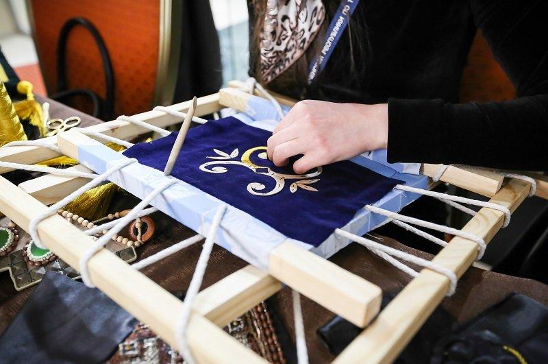 Северная Осетия впервый раз проведёт масштабный посодержанию фестиваль культуры испорта