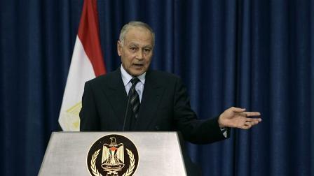 Премьер Малайзии призвал выступить против решения США поИерусалиму