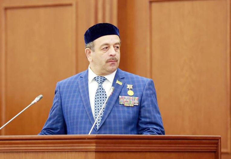 «Мемориал» проинформировал о похищении силовиками 7-ми граждан Грозного