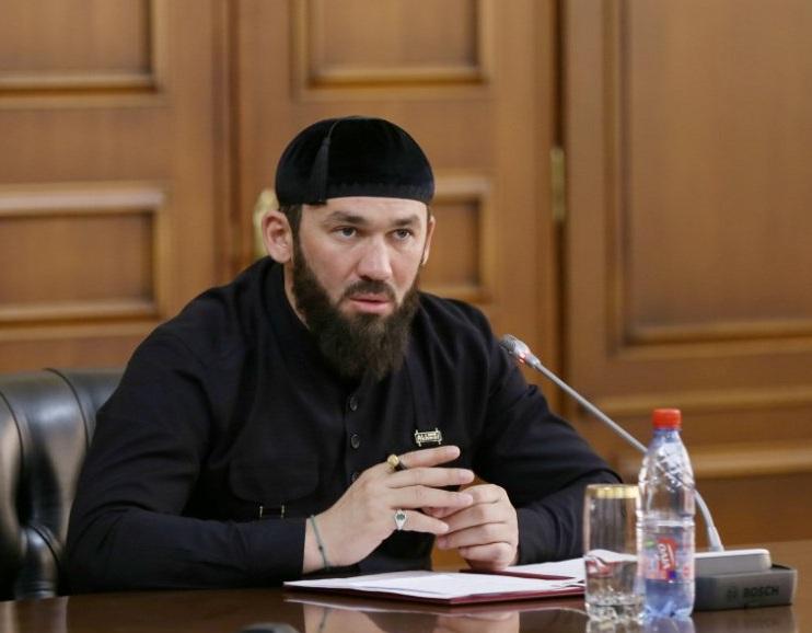 Жительница Чечни призвала Кадырова «перестать издеваться над людьми»