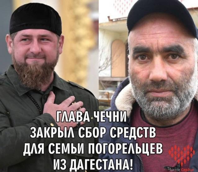 Полтавченко оказался пятым врейтинге упоминаний вСМИ