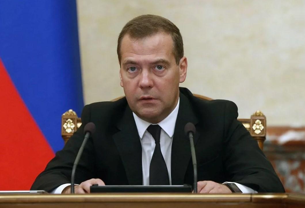 Проблема сочередями вдетские сады почти решена— Медведев