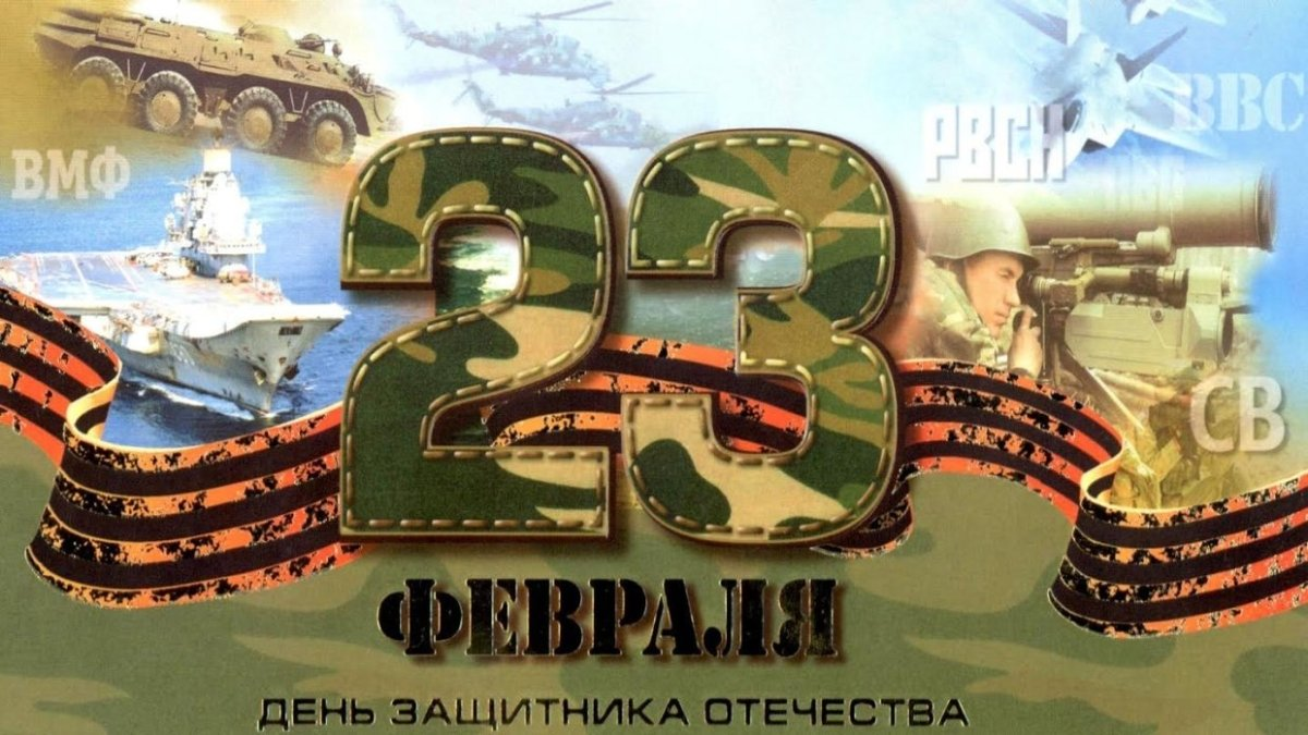 Кадыров: В РФ народу гарантированы права исвободы