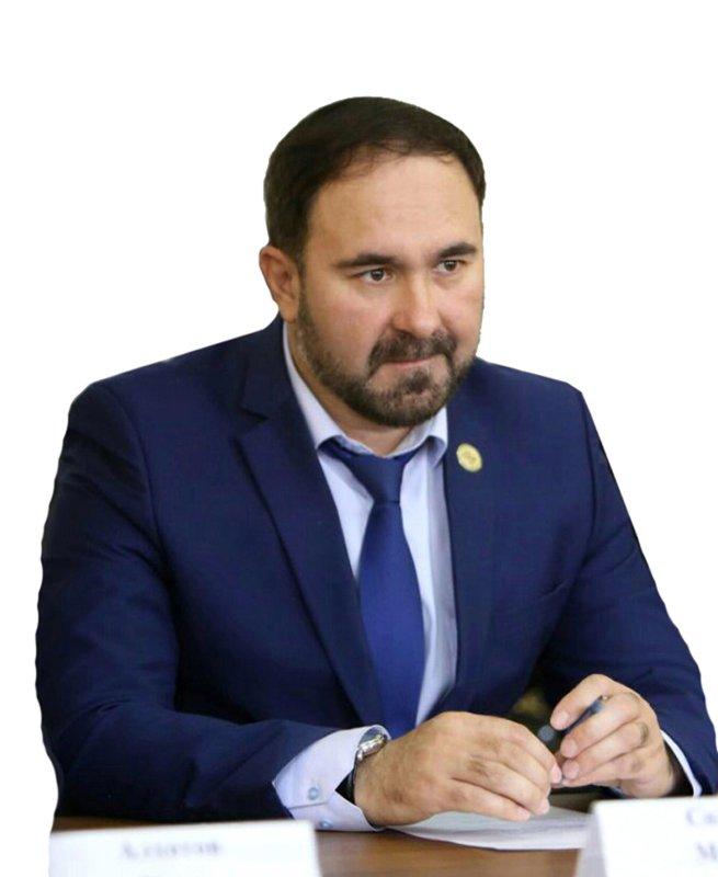 М.Солтаев: ОП РФ и ОП ЧР предоставят более 1000 наблюдателей на избирательные участки республики