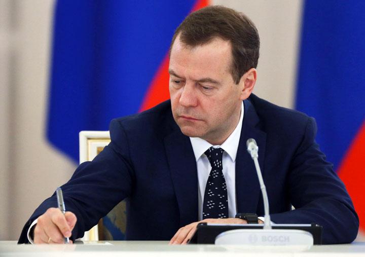Самарская область получила 254 млн руб. наповышение зарплат бюджетникам