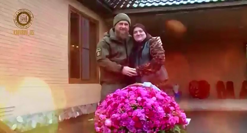 Кадыров призвал недраматизировать возможный отзыв дипломатов из20 стран