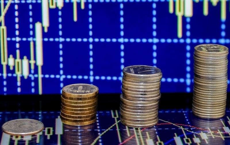 ВЮжном федеральном округе инфляция составила 1,9%