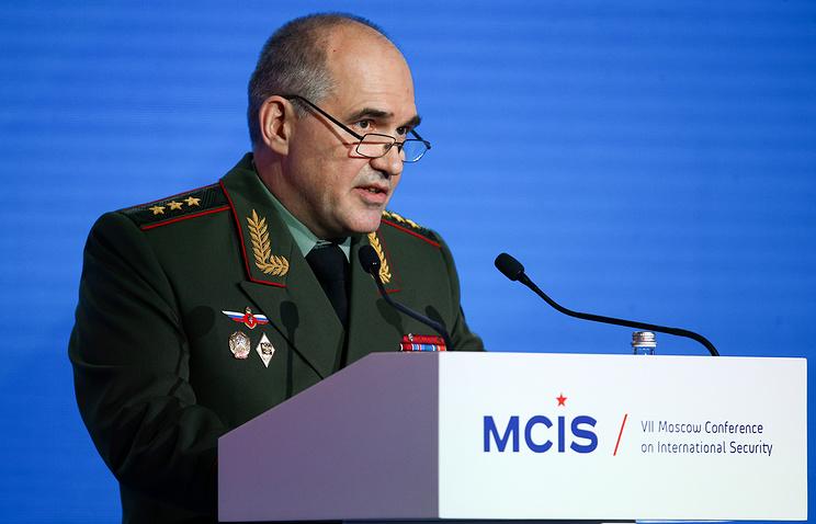СМИ проинформировали о сворачивании Трампом военной кампании вСирии
