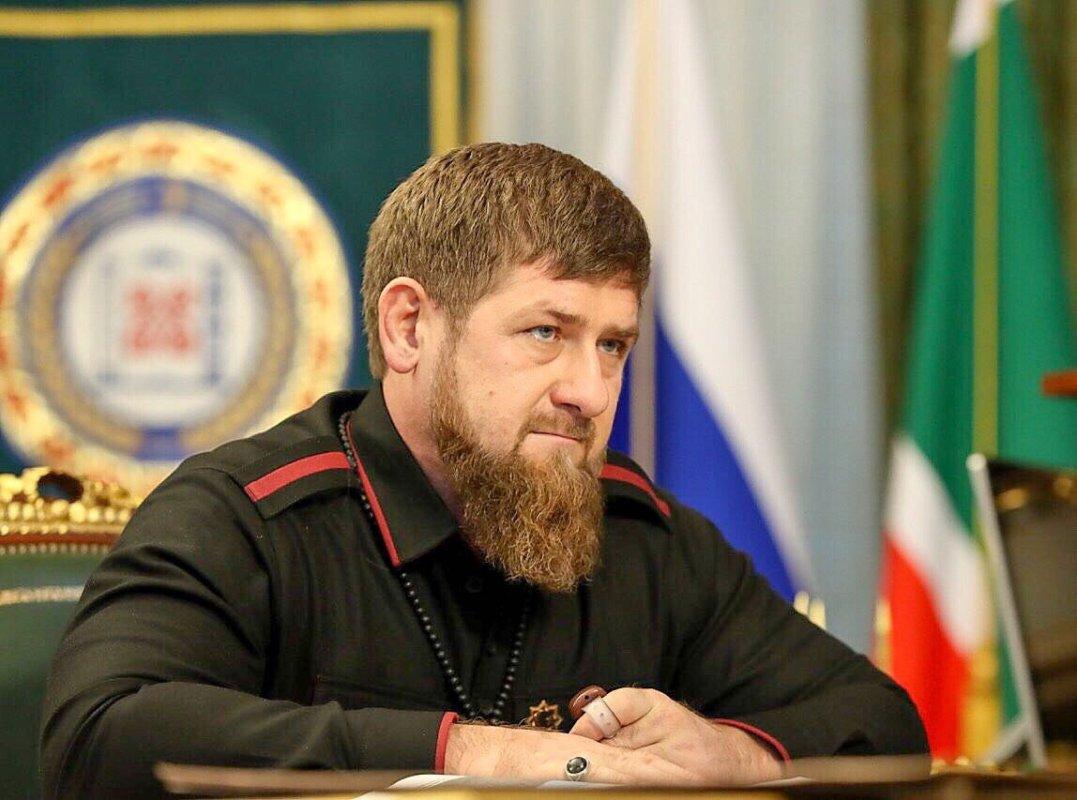 Во время нападения на храм в столице Чечни погибло двое сотрудников УВД МВД РФ по Саратовской области