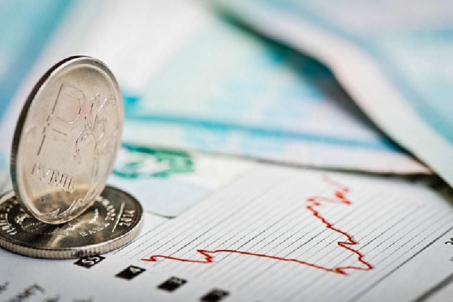 Инфляция на Северном Кавказе в апреле обновила исторический минимум