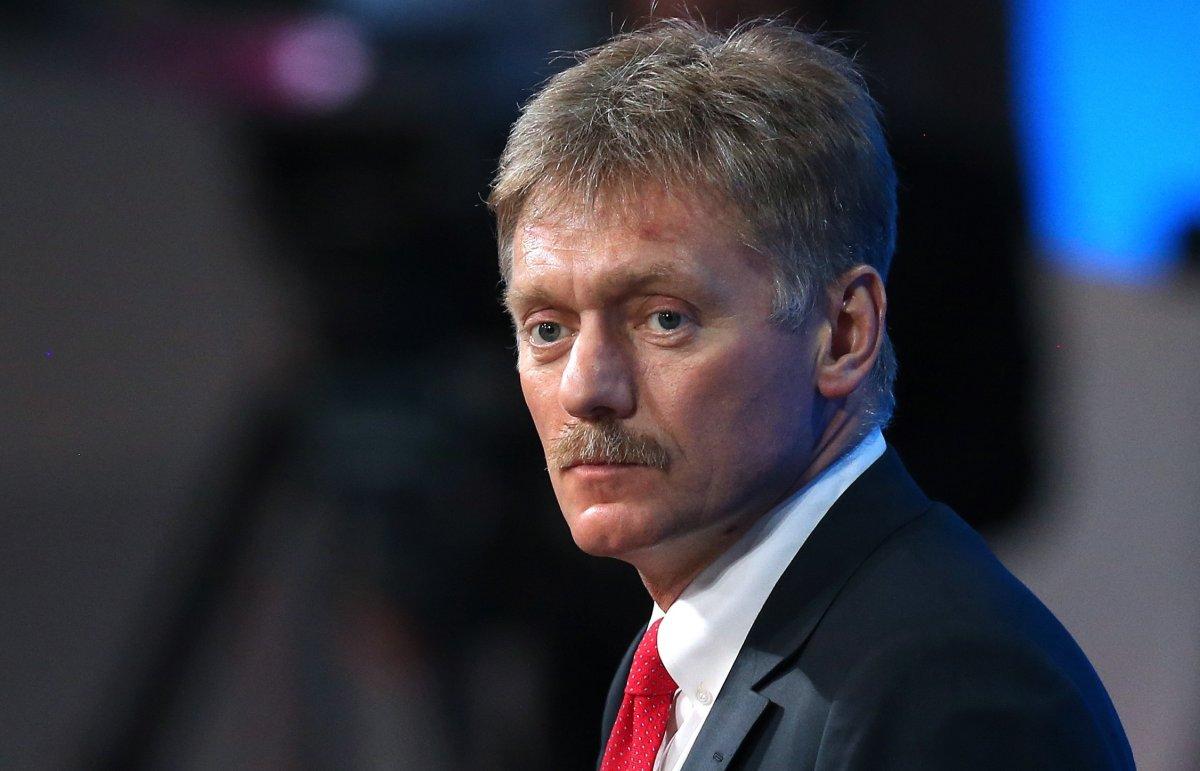 Юлия Скрипаль проинформировала  онамерении вернуться вРФ