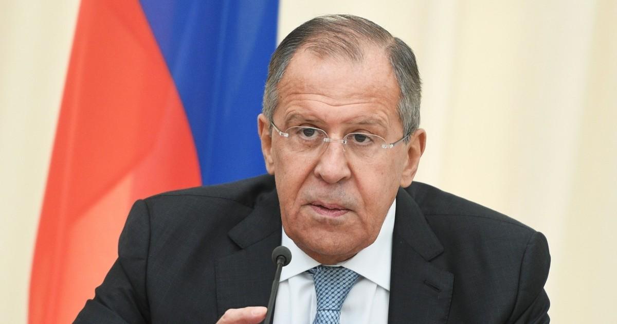Россия готова на компромиссы по внутриукраинскому урегулированию