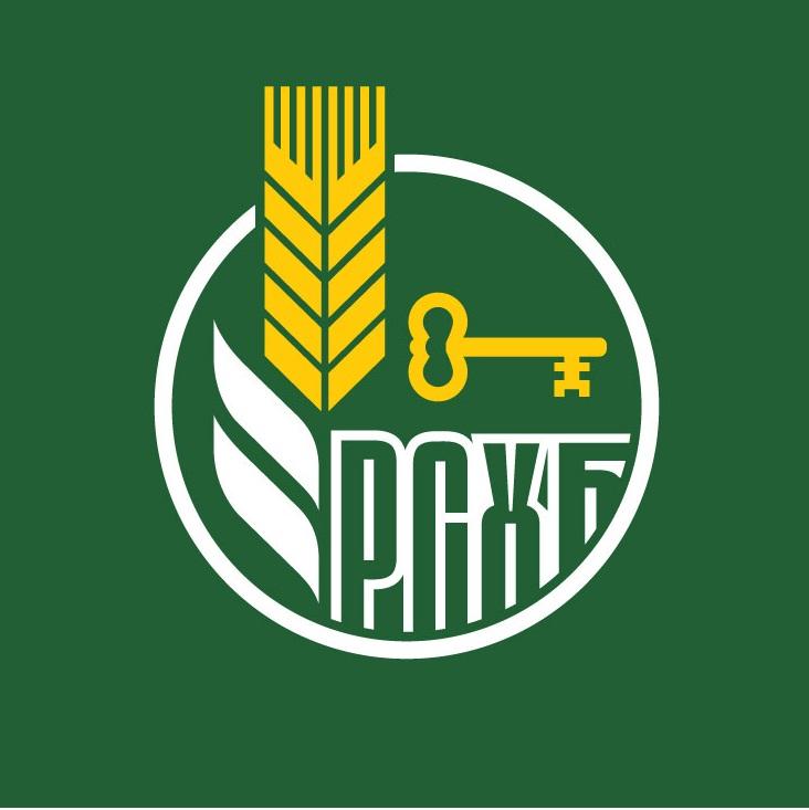 Кредитный портфель Чеченского филиала Россельхозбанка в сегменте АПК составил 1,8 млрд рублей