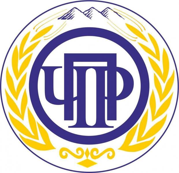 Вопросы профилактикиДТП обсудили в префектуре Заводского района Грозного