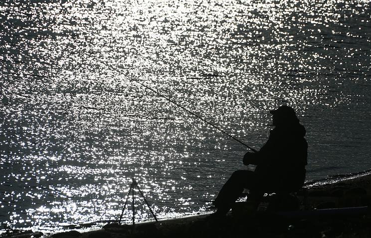 В Росрыболовстве отрицают что рыбалка в РФ станет платной