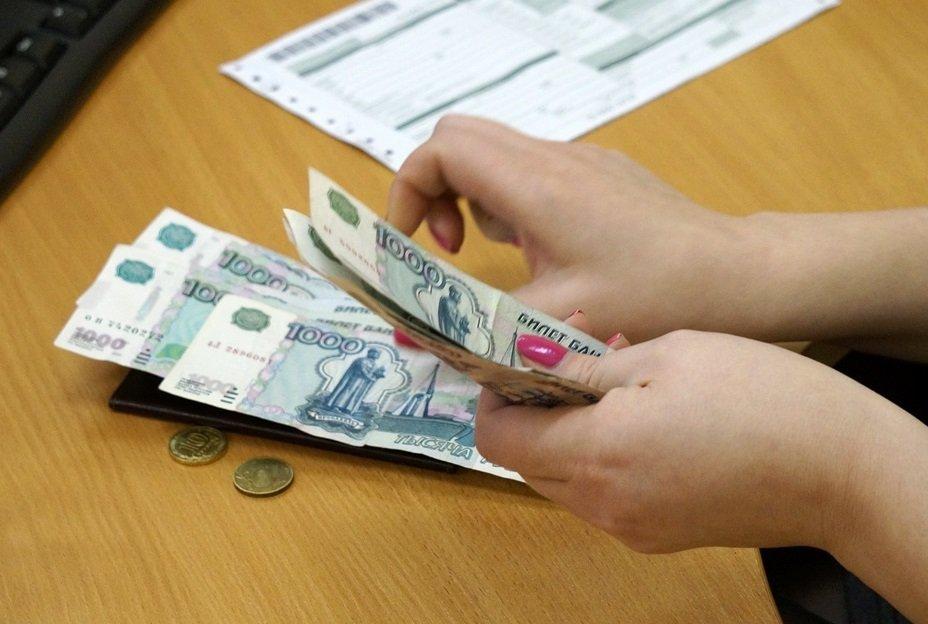 В Чечне перевыполнили план по повышению зарплат педагогов