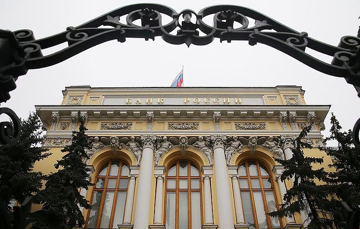 Механизм биометрической идентификации клиентов банков заработает в России