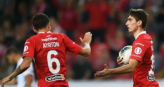 УЕФА ввел потолок цен нагостевые билеты веврокубках